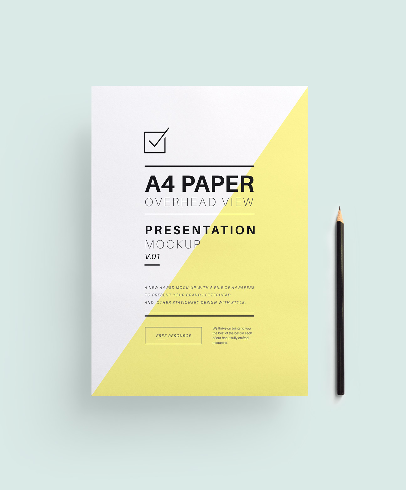 a4papper