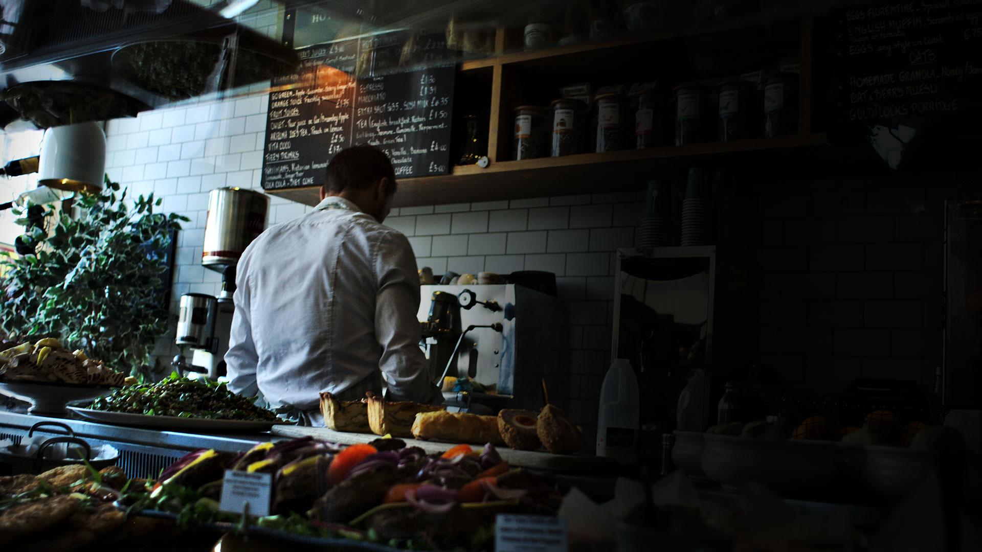 restaurant_bg_2.jpg