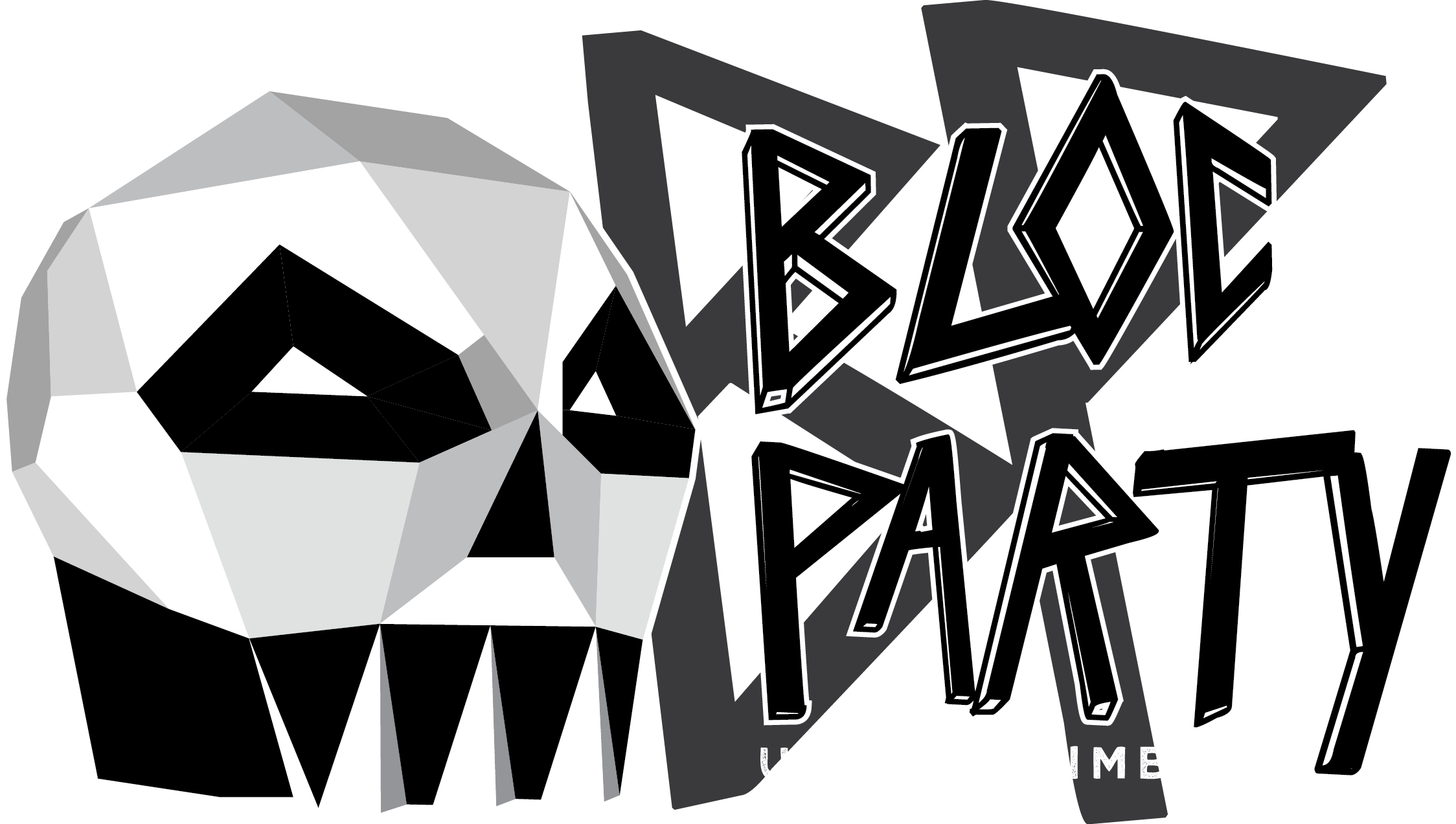 BLOCPARTY_LOGO