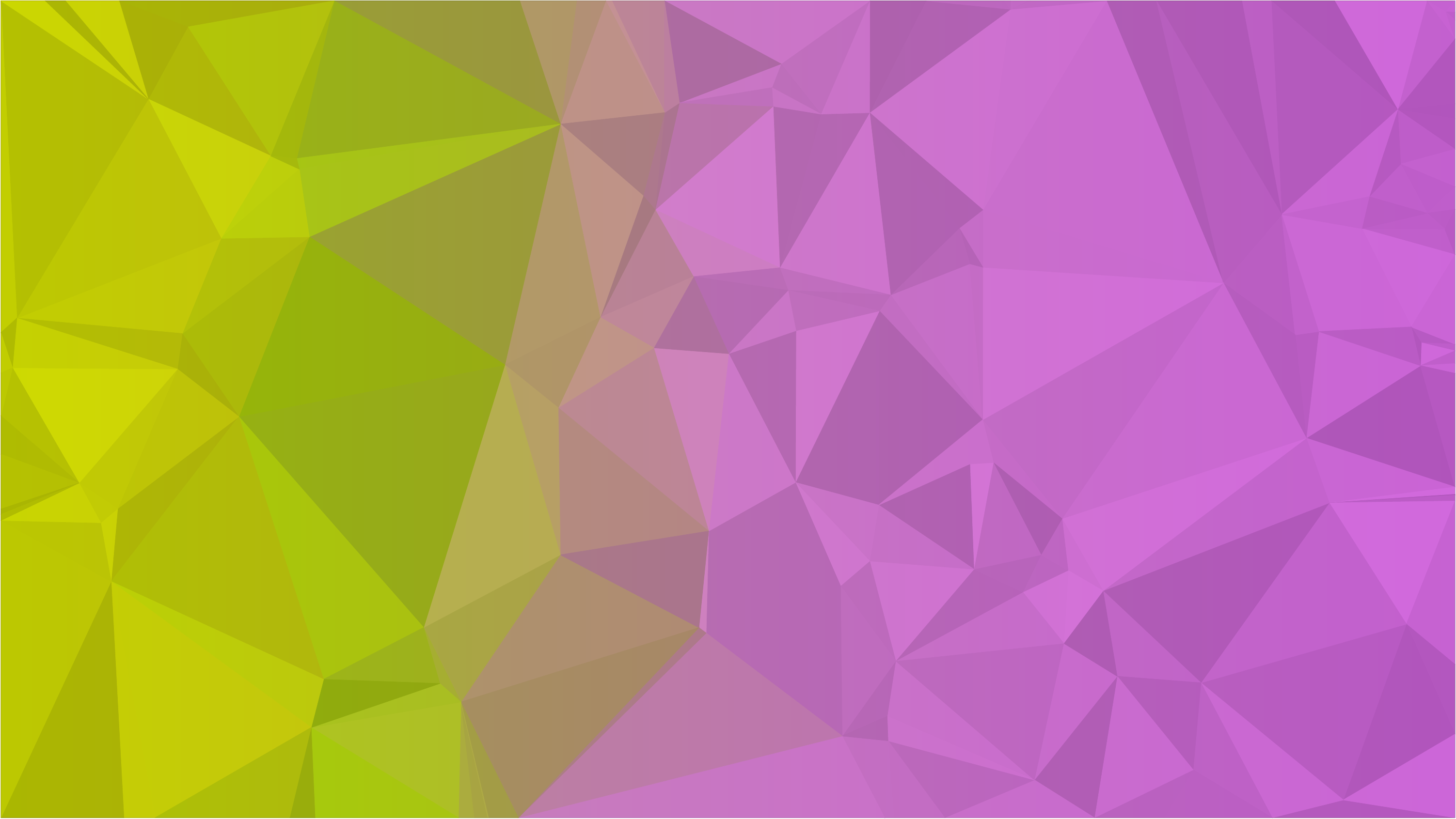 AdobeStock_220874012 (1) [Converti]